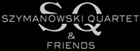 Szymanowski Quartet and Friends